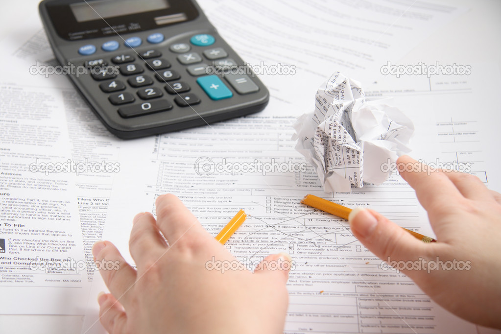 Tax Analyst Jobs, Employment Indeedcom