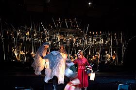 Verdi: Falstaff - Opera Vlanderen