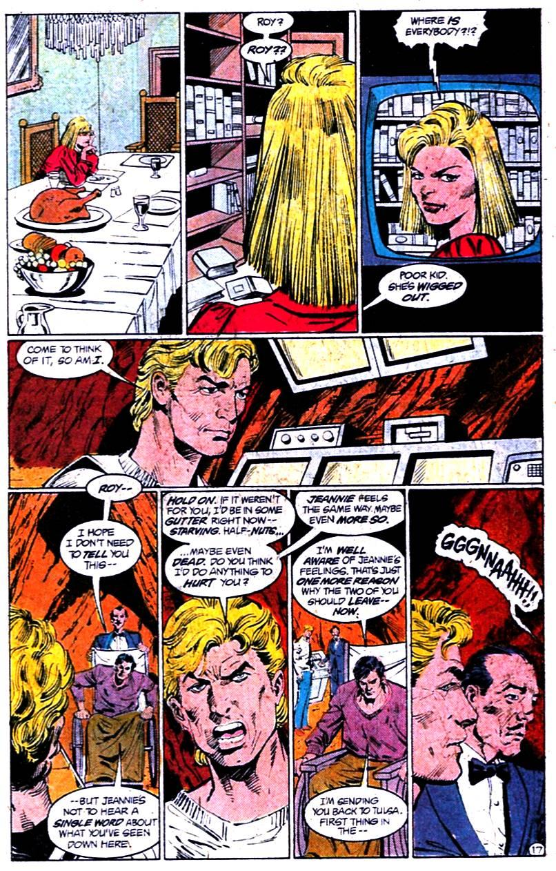 Detective Comics (1937) 600 Page 17
