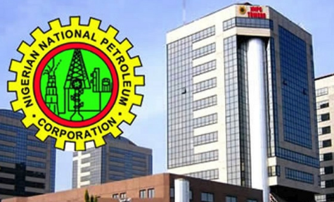 Four Top Management Staff of NNPC Given Compulsory Retirement