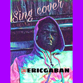 Music : Ericgaban - Sing cover