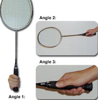 http://43sports.blogspot.com/2016/08/teknik-memegang-raket-grip-bulutangkis.html