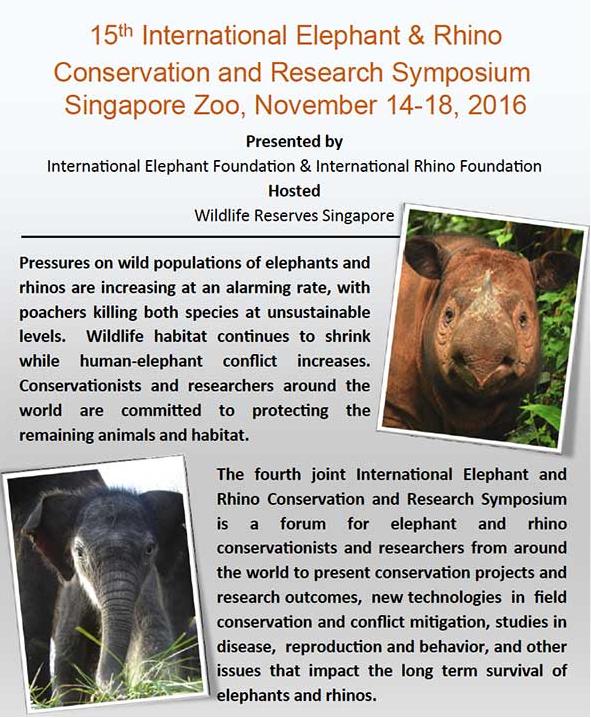Zoo Tycoon 2 Endangered Species Free Download Full Version 107