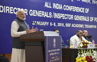 india-to-play-key-role-in-exposing-illegal-transactions-modi
