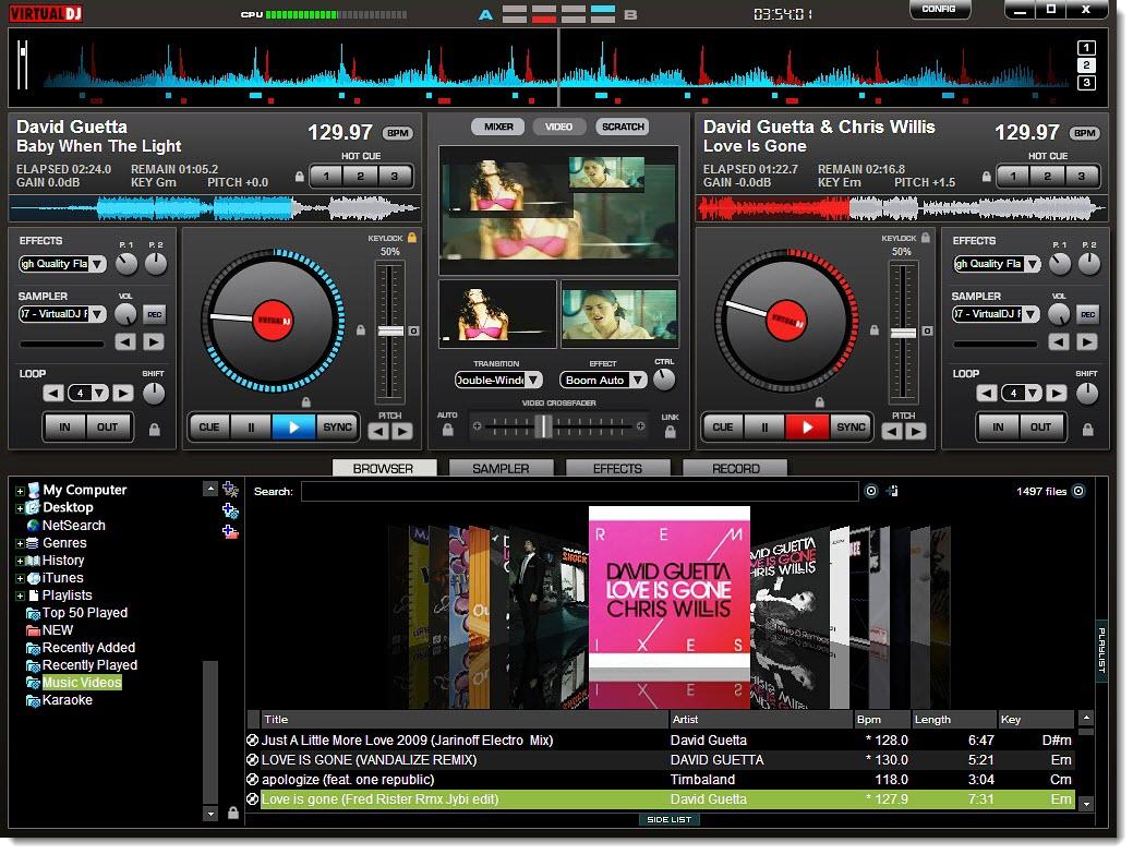 Bmp Studio 4 91 Rar Download - lostbrains