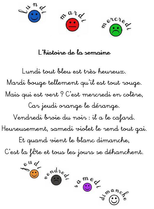 En Avant Les Amis Journée Internationale De La Francophonie