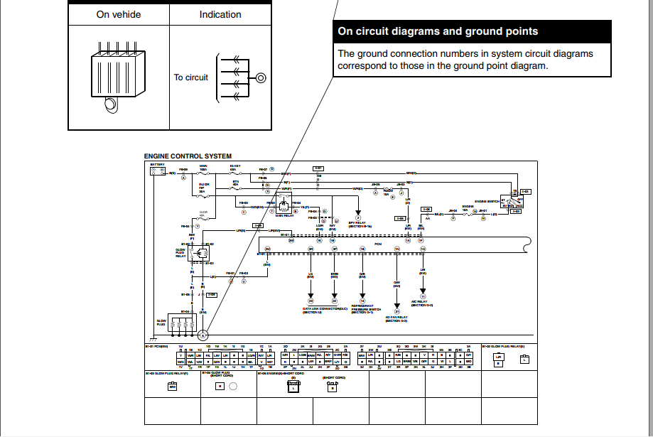 DIAGRAM] 1994 Mazda Rx Wiring Diagram FULL Version HD Quality Wiring Diagram  - BRAINWIRING.FOCALE3.FRbrainwiring.focale3.fr