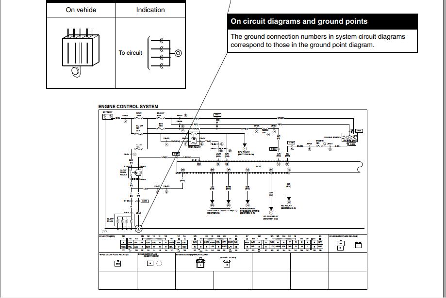diagram mazda rx 8 wiring diagram full version hd quality