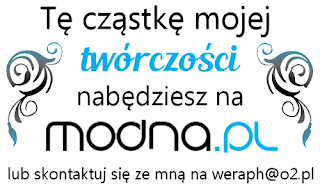 http://modna.pl/przedmiot/118041_A%C5%BCurowe+krople