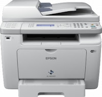 Epson WorkForce AL-MX200DWF Driver Download Windows 10, Mac, Linux