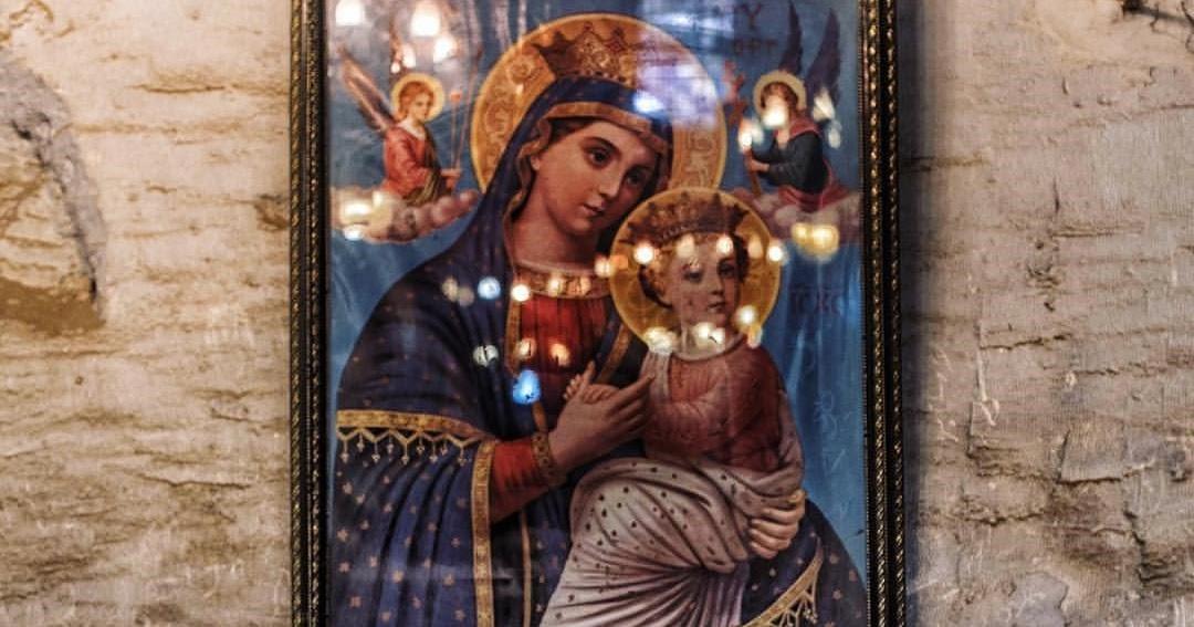 Egyptian Chronicles Merry Christmas Again From Egyptian