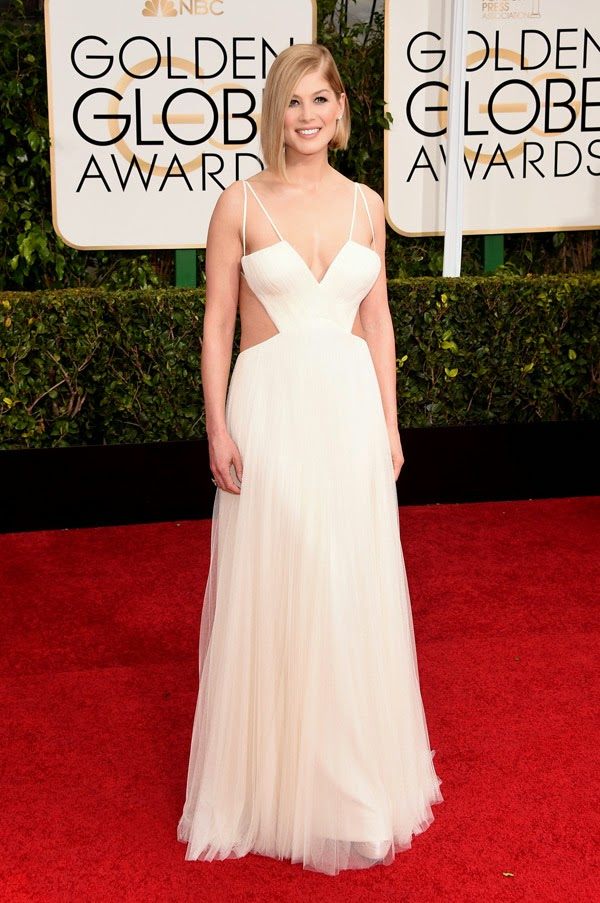 Golden-globes-2015-red-carpet-Golden-Globes-2015