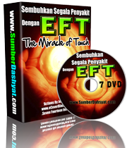 dvd-pelatihan-eft-terlengkap
