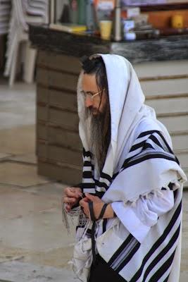 Seguindo os Passos de Jesus em JERUSALÉM | Israel