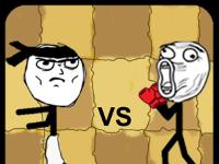 Download Game Meme vs Rage Mod Gratis