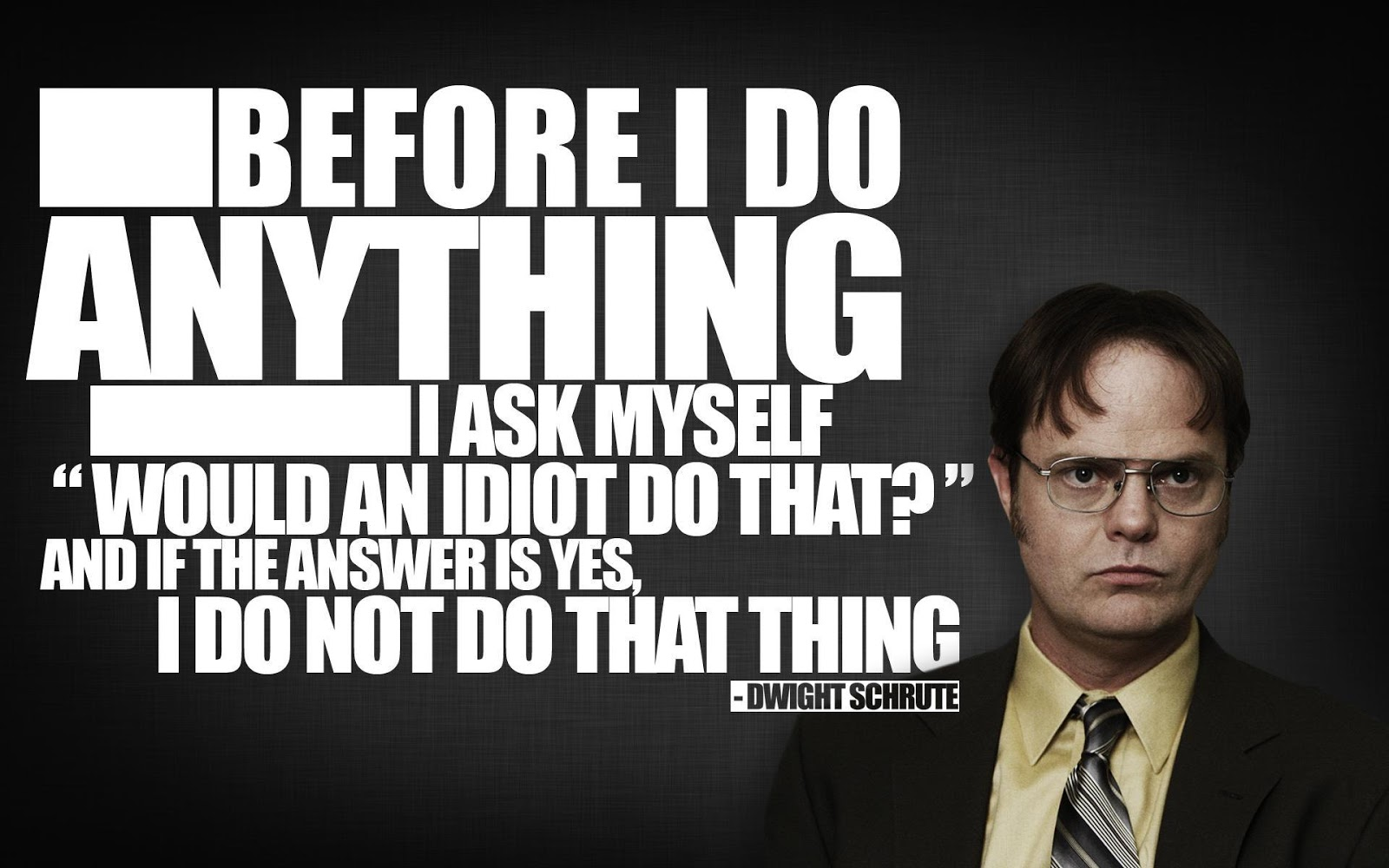 Best Office Quotes Office Sayings and Quotes ~ Best Quotes and Sayings Best Office Quotes