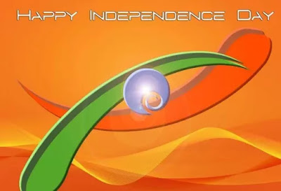 Happy Independence day 2016 Pictures