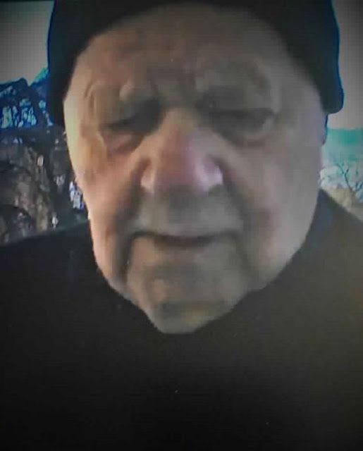 عجوز في الـ80 من عمره يسطو على بنك في سويسرا