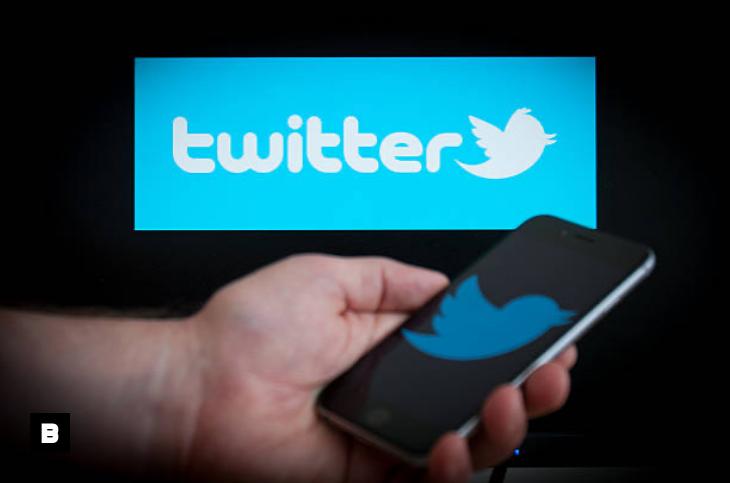 Twitter prohibirá los anuncios políticos