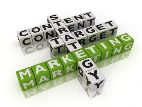 4 Faktor Yang Membuat Konten Menarik Untuk Pemasaran Bisnis