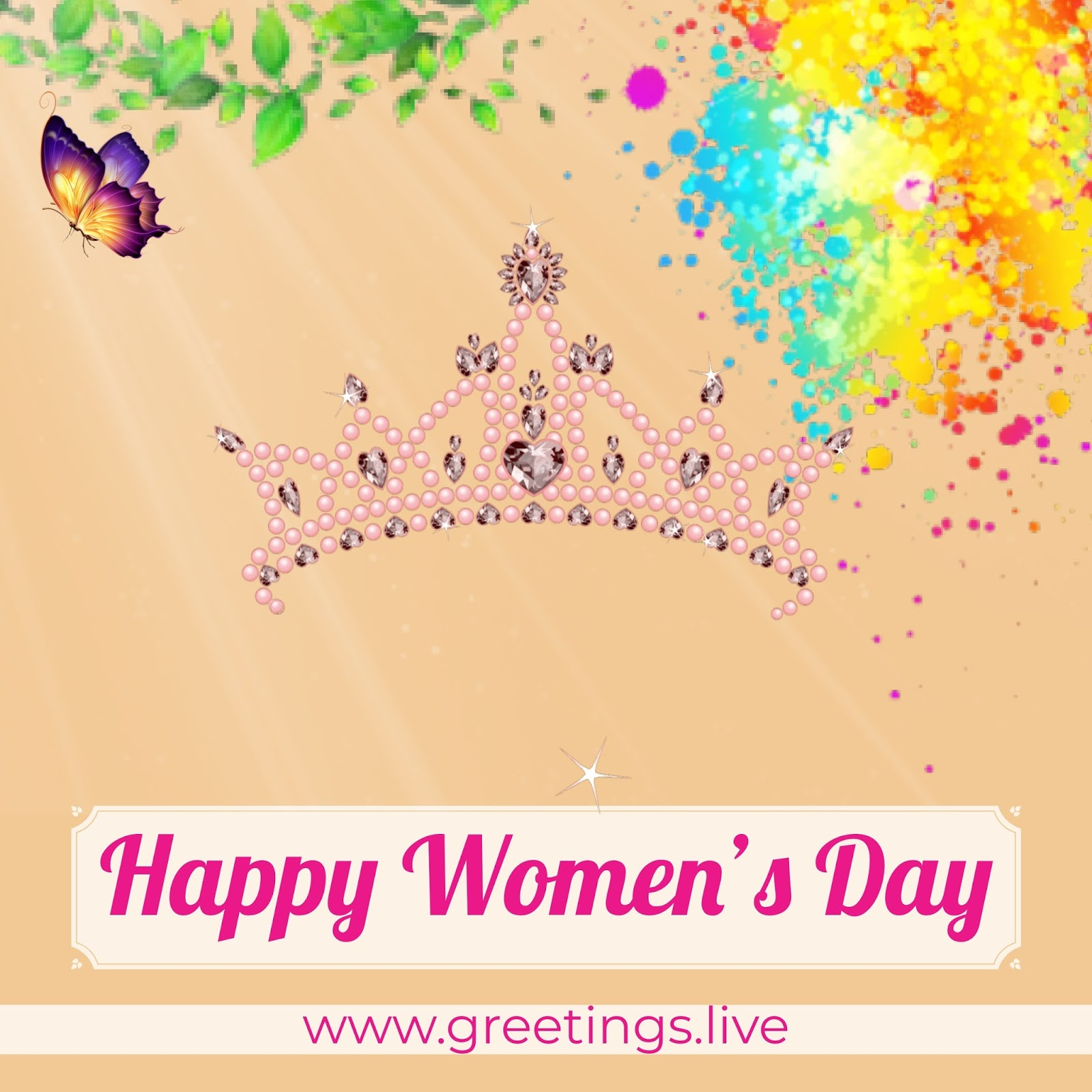 Greetingsve hd images love smile birthday wishes free download happy womens day special greetings live kristyandbryce Gallery