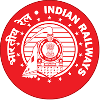 Southern Railway Recruitment 2017,43 post,Junior Engineer @ ssc.nic.in @ crpfindia.com government job,sarkari bharti
