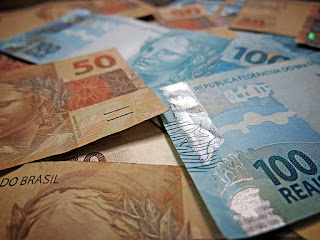 Prefeitura de Picuí injeta R$1,8 milhão na economia do município em janeiro/2018