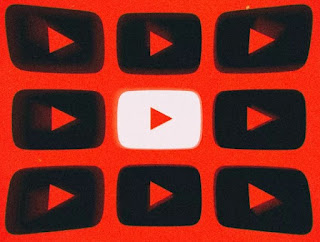 YouTube Akan Memasang Lebih Banyak Iklan Pada Video Musik