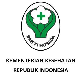 Lowongan kerja terbaru KEMENTRIAN KESEHATAN REPUBLIK INDONESIA Juli 2017
