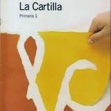 CARTILLAS DE LECTURA