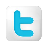 Twitter'da Uygulama Kaldırma Nasıl Yapılır?