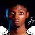 New Audio : Jaymondy  - Pua Nene | Download Mp3