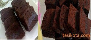 10+ resep cara membuat brownies kukus