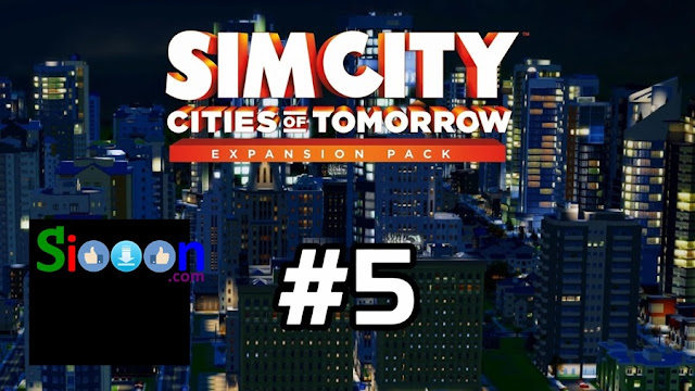 SimCity Cities of Tomorrow, Game SimCity Cities of Tomorrow, Spesification Game SimCity Cities of Tomorrow, Information Game SimCity Cities of Tomorrow, Game SimCity Cities of Tomorrow Detail, Information About Game SimCity Cities of Tomorrow, Free Game SimCity Cities of Tomorrow, Free Upload Game SimCity Cities of Tomorrow, Free Download Game SimCity Cities of Tomorrow Easy Download, Download Game SimCity Cities of Tomorrow No Hoax, Free Download Game SimCity Cities of Tomorrow Full Version, Free Download Game SimCity Cities of Tomorrow for PC Computer or Laptop, The Easy way to Get Free Game SimCity Cities of Tomorrow Full Version, Easy Way to Have a Game SimCity Cities of Tomorrow, Game SimCity Cities of Tomorrow for Computer PC Laptop, Game SimCity Cities of Tomorrow Lengkap, Plot Game SimCity Cities of Tomorrow, Deksripsi Game SimCity Cities of Tomorrow for Computer atau Laptop, Gratis Game SimCity Cities of Tomorrow for Computer Laptop Easy to Download and Easy on Install, How to Install SimCity Cities of Tomorrow di Computer atau Laptop, How to Install Game SimCity Cities of Tomorrow di Computer atau Laptop, Download Game SimCity Cities of Tomorrow for di Computer atau Laptop Full Speed, Game SimCity Cities of Tomorrow Work No Crash in Computer or Laptop, Download Game SimCity Cities of Tomorrow Full Crack, Game SimCity Cities of Tomorrow Full Crack, Free Download Game SimCity Cities of Tomorrow Full Crack, Crack Game SimCity Cities of Tomorrow, Game SimCity Cities of Tomorrow plus Crack Full, How to Download and How to Install Game SimCity Cities of Tomorrow Full Version for Computer or Laptop, Specs Game PC SimCity Cities of Tomorrow, Computer or Laptops for Play Game SimCity Cities of Tomorrow, Full Specification Game SimCity Cities of Tomorrow, Specification Information for Playing SimCity Cities of Tomorrow, Free Download Games SimCity Cities of Tomorrow Full Version Latest Update, Free Download Game PC SimCity Cities of Tomorrow Single Link Google Drive Mega Uptobox Mediafire Zippyshare, Download Game SimCity Cities of Tomorrow PC Laptops Full Activation Full Version, Free Download Game SimCity Cities of Tomorrow Full Crack, Free Download Games PC Laptop SimCity Cities of Tomorrow Full Activation Full Crack, How to Download Install and Play Games SimCity Cities of Tomorrow, Free Download Games SimCity Cities of Tomorrow for PC Laptop All Version Complete for PC Laptops, Download Games for PC Laptops SimCity Cities of Tomorrow Latest Version Update, How to Download Install and Play Game SimCity Cities of Tomorrow Free for Computer PC Laptop Full Version, Download Game PC SimCity Cities of Tomorrow on www.siooon.com, Free Download Game SimCity Cities of Tomorrow for PC Laptop on www.siooon.com, Get Download SimCity Cities of Tomorrow on www.siooon.com, Get Free Download and Install Game PC SimCity Cities of Tomorrow on www.siooon.com, Free Download Game SimCity Cities of Tomorrow Full Version for PC Laptop, Free Download Game SimCity Cities of Tomorrow for PC Laptop in www.siooon.com, Get Free Download Game SimCity Cities of Tomorrow Latest Version for PC Laptop on www.siooon.com.