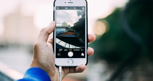 7 Aplikasi Edit Video di Android Gratis dan Terbaik 2017