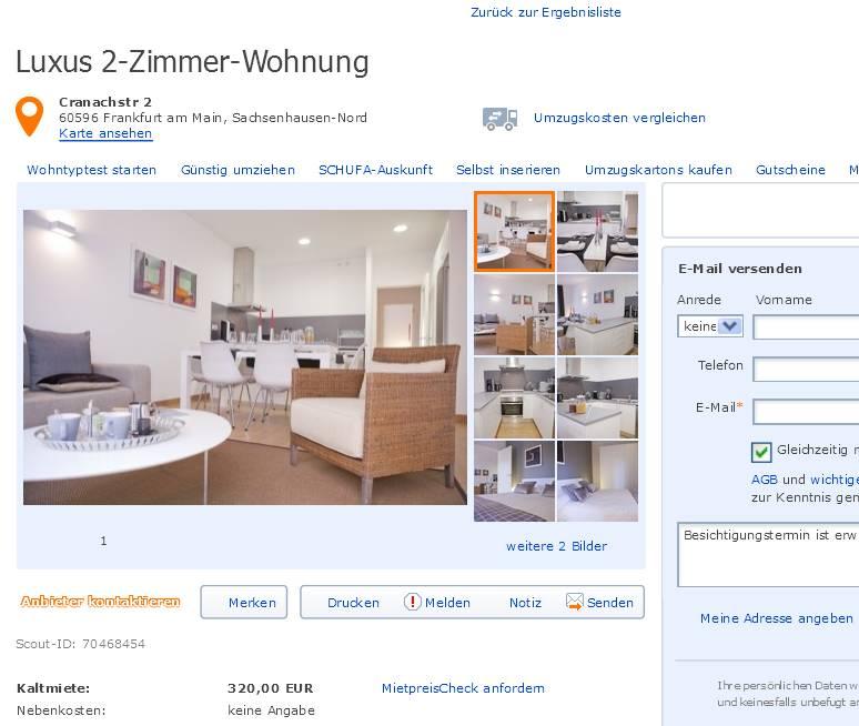 sabineschnnautz19. Black Bedroom Furniture Sets. Home Design Ideas