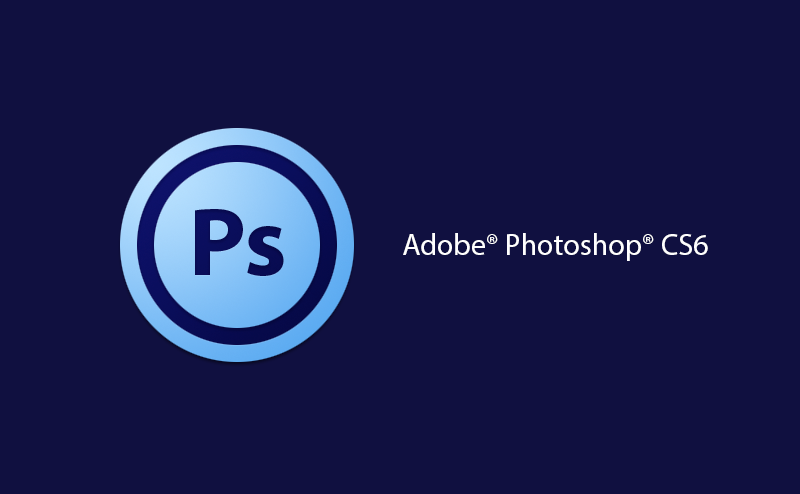 Download Adobe Photoshop CS6 [PORTABLE] [MEGA] [ COMPLETE ...