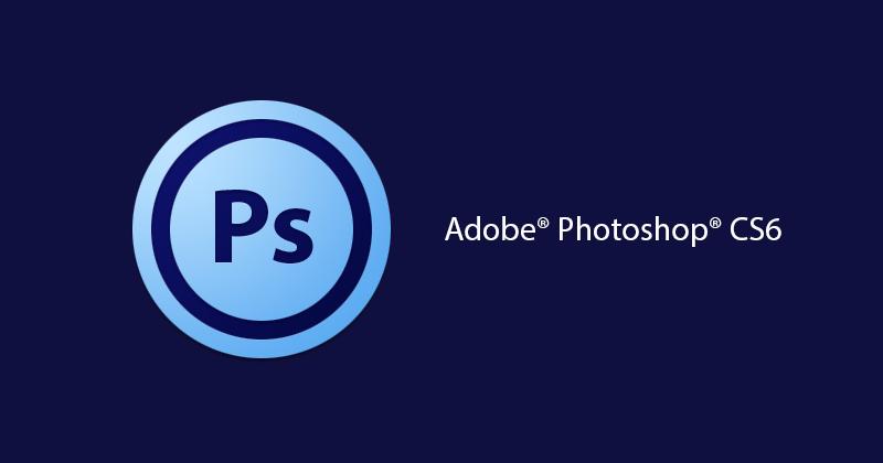 adobe pdf software for pc