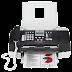 Baixar HP Officejet J3680 Driver Instalação Impressora Gratuito