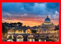 Italy Honeymoon Packages