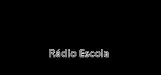 Rádio Escola FM de Luanda - Angola ao vivo para escutar agora...