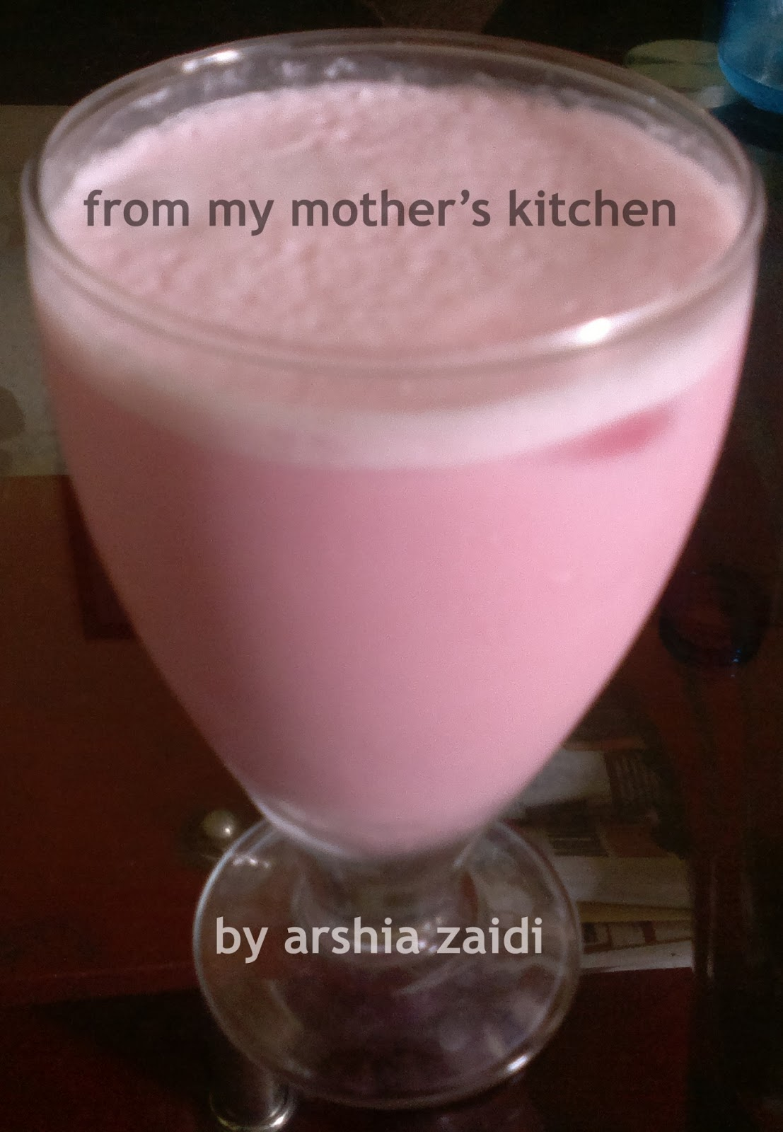 hamdard, rooh afza, health drink , cold drink,  milk, ice