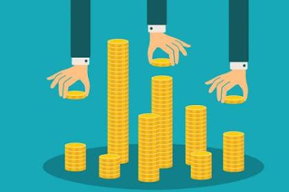 Artikel Bahasa Arab Tentang Ekonomi Dan Artinya