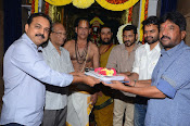 jawan movie launch photos-thumbnail-2