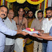 jawan movie launch photos-mini-thumb-2