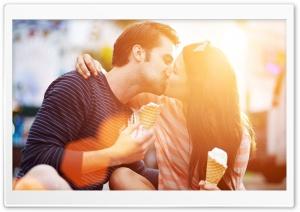 خلفيات رومنسية للعشاق HD اجمل خلفيات حب 2017