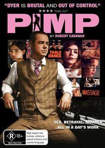 American Pimp Movie Trailer Aretha Franklin 5 Cd Original Album