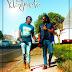 Mc Magnata Feat. Black Kell - Khoma a Xikomo (2017) [Download]