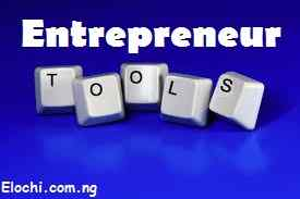 famous entrepreneurs