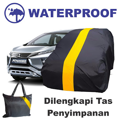 https://www.covermobil.net/2018/07/cover-mobil-sarung-mobil-xpander-corak.html